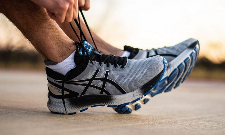 Photo of Best Motion Control Running Shoes in 2020 – Reviewed