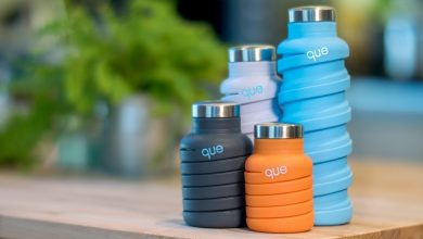 Photo of Best Collapsible Water Bottles in 2020 – Reviewed