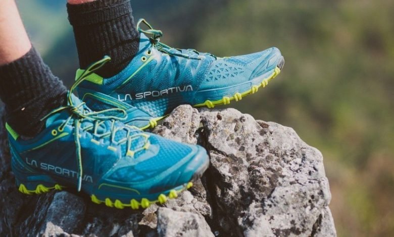 Photo of Best Cross Country Shoes in 2020 – Reviewed