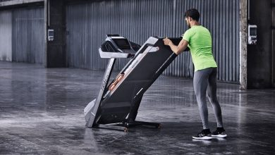 Photo of Best Folding Treadmills in 2020 – Reviewed