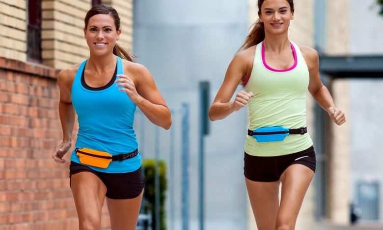 Photo of Best Running Belts in 2020 – Reviewed