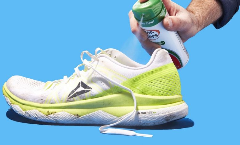 Photo of Best Shoe Deodorizers in 2020 – Reviewed