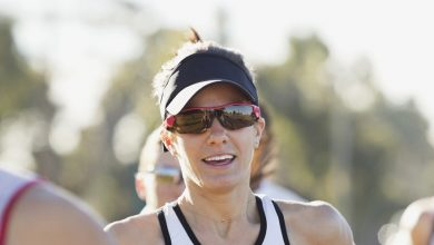 Photo of Best Sunglasses For Running in 2020 – Reviewed