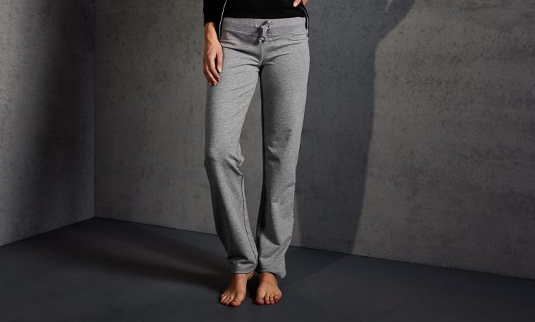 Photo of Best Sweatpants For Women in 2020 – Reviewed