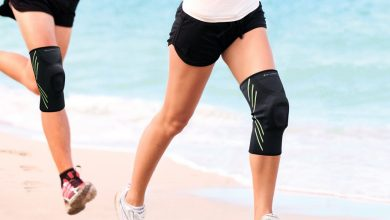 Photo of Best Knee Braces For Running in 2020 – Reviewed