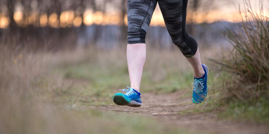 Best Zero Drop Running Shoes In 2020 Reviewed